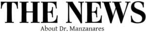 News_Logo_0206